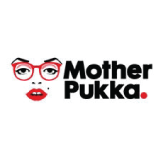 MOTHER PUKKA  COLLABORATION WITH ANNA & ETSY UK DESIGNING HER DAUGHTERS ROOM