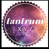 TANTRUM XYZ  ROOM INSPIRATION: LITTLE ARTHUR'S ROOM