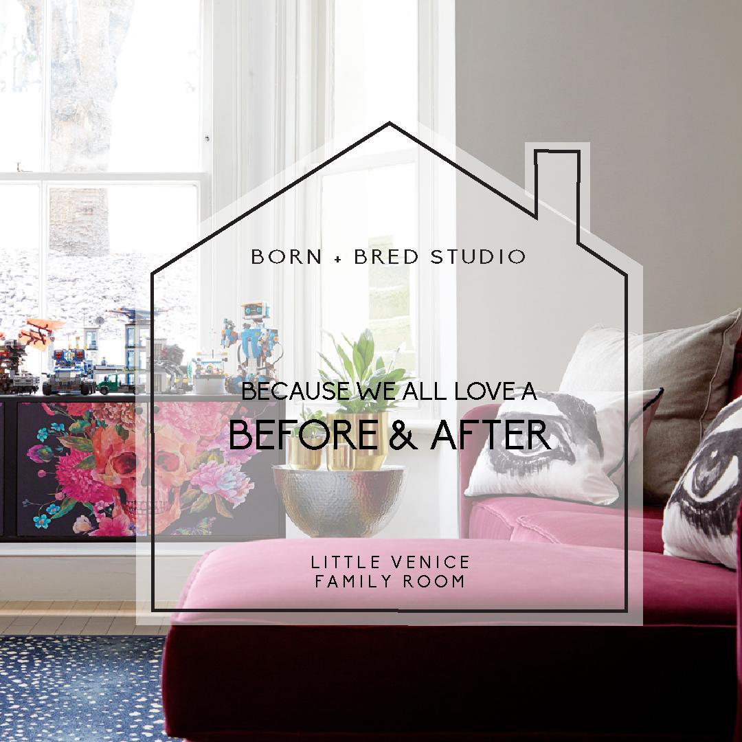 Little Venice Living Room.jpg