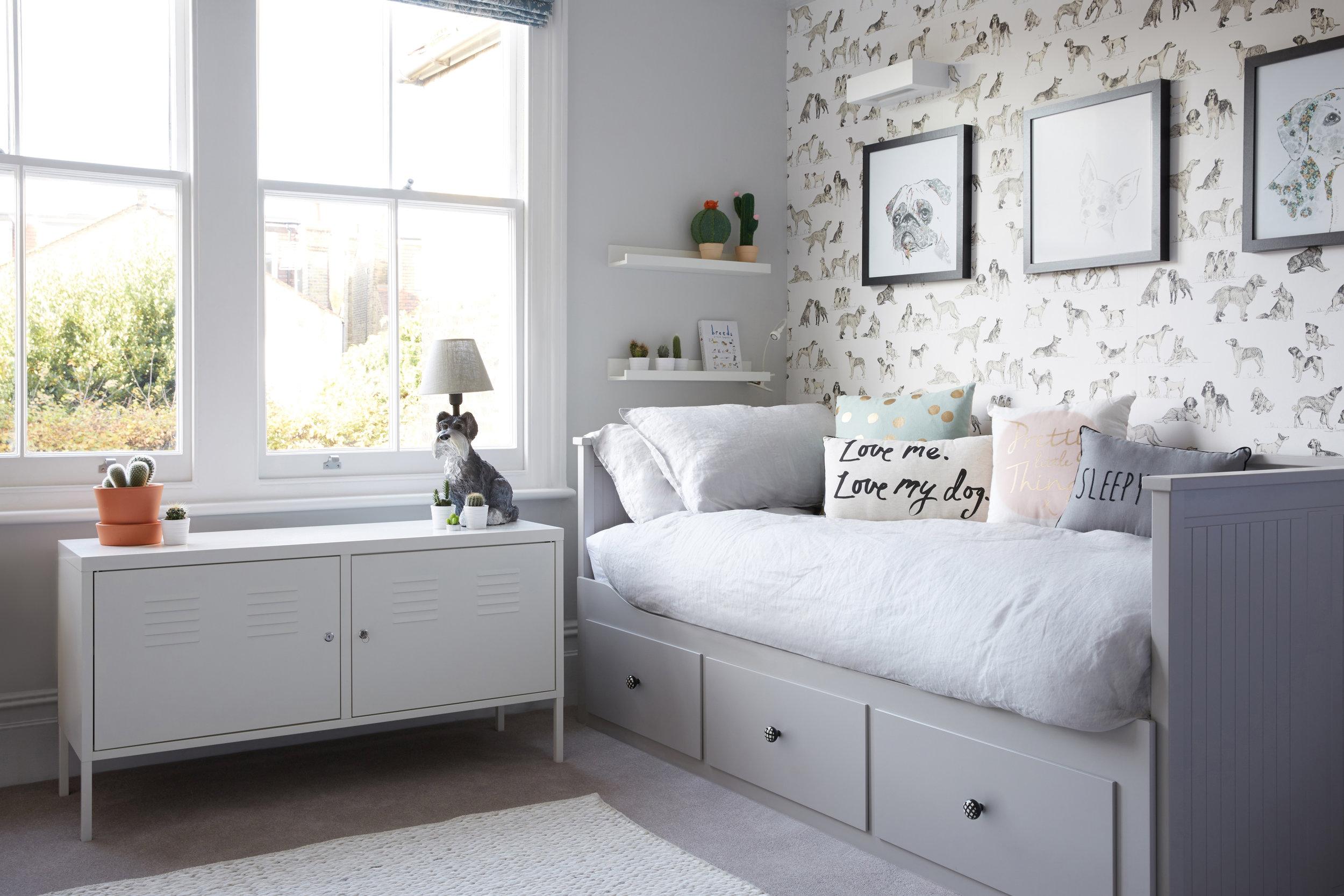 Born & bred studio teen bedroom.jpg