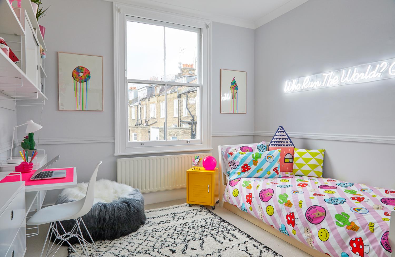 Born & Bred Studio Tween Bedroom Design.jpg
