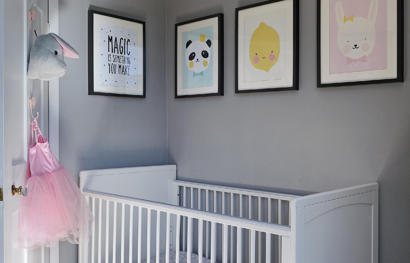 Born-&-Bred-Studio-baby-girls-room.jpg