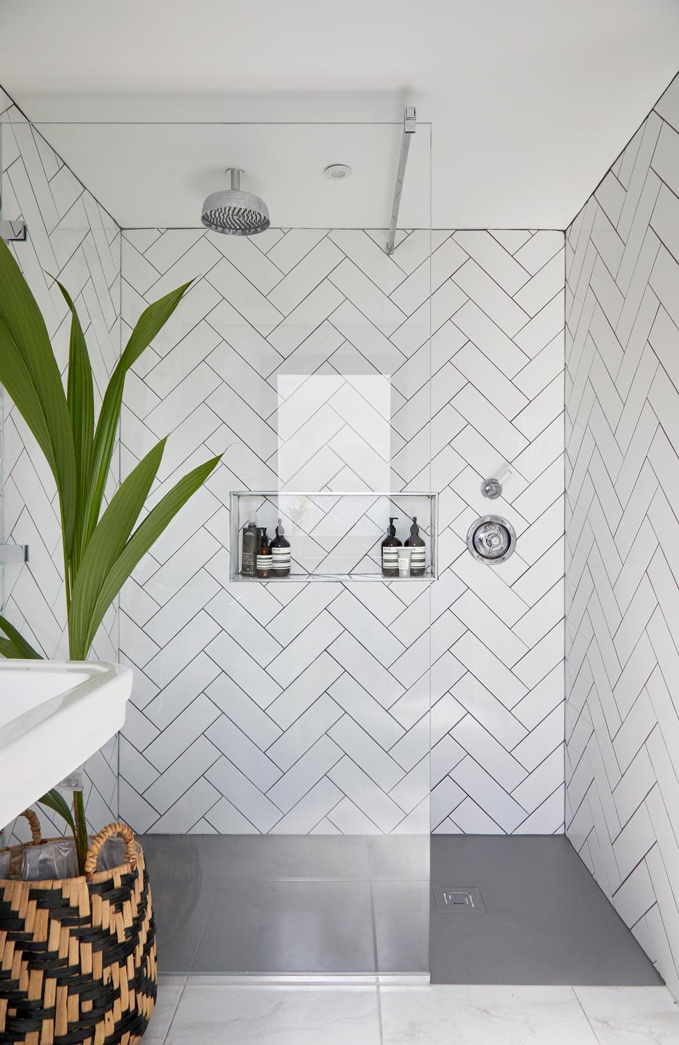 Born & Bred Studio Loft Bathroom.jpg