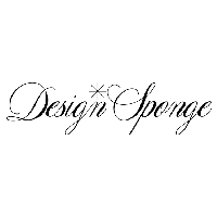 DESIGN SPONGE - HOUSE TOURS. OUR DOLLIS HILL FAMILY HOME PROJECT