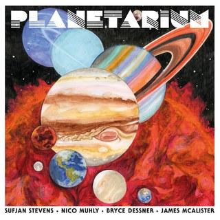 Planetarium Album Cover.jpg