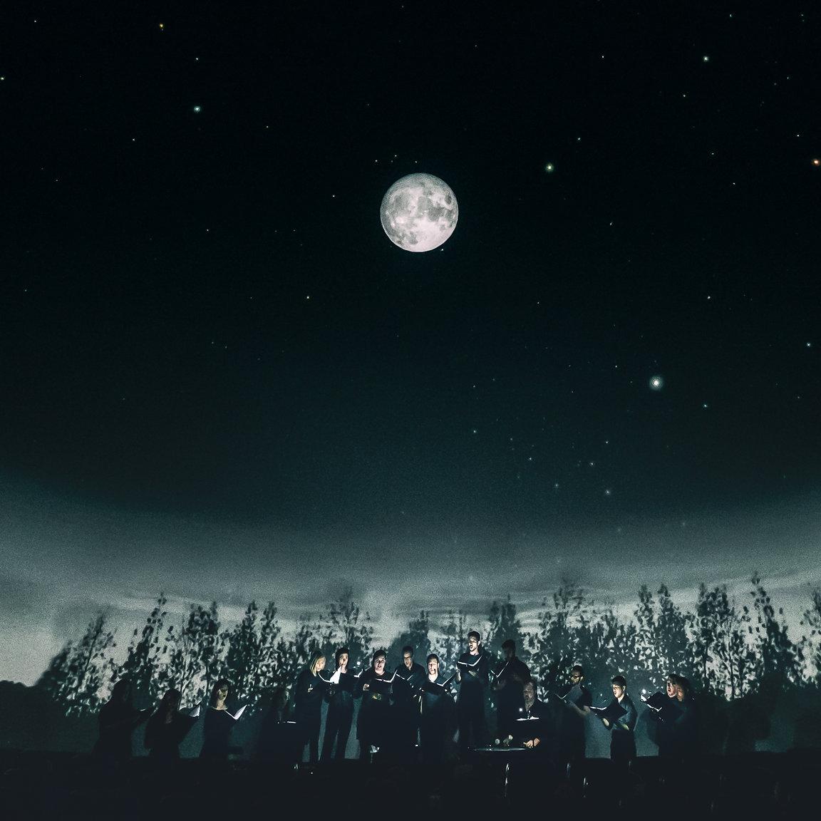 Verdigris.Planetarium-16.jpg