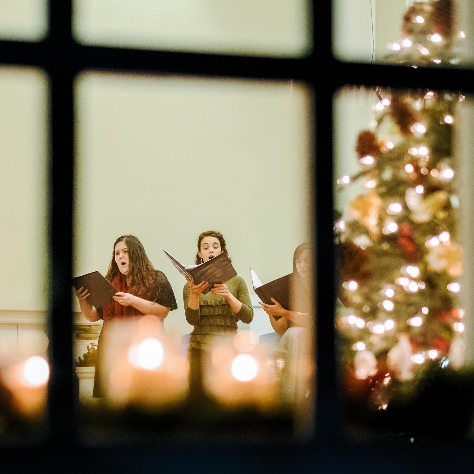 Verdigris.Christmas.2017-58-Edit-2-Edit.jpg
