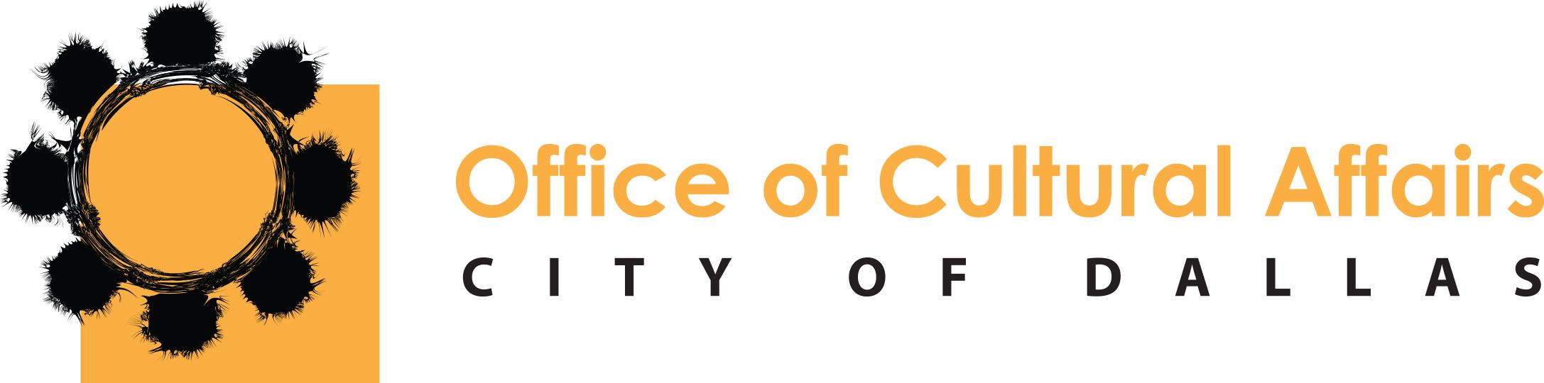 HIGH-Resolution-OCA-Logo.jpg