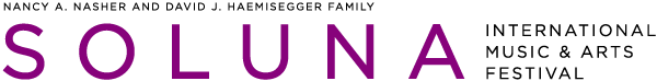 Nancy-Soluna-Int_Black_and_Purple_EMAIL_A.png