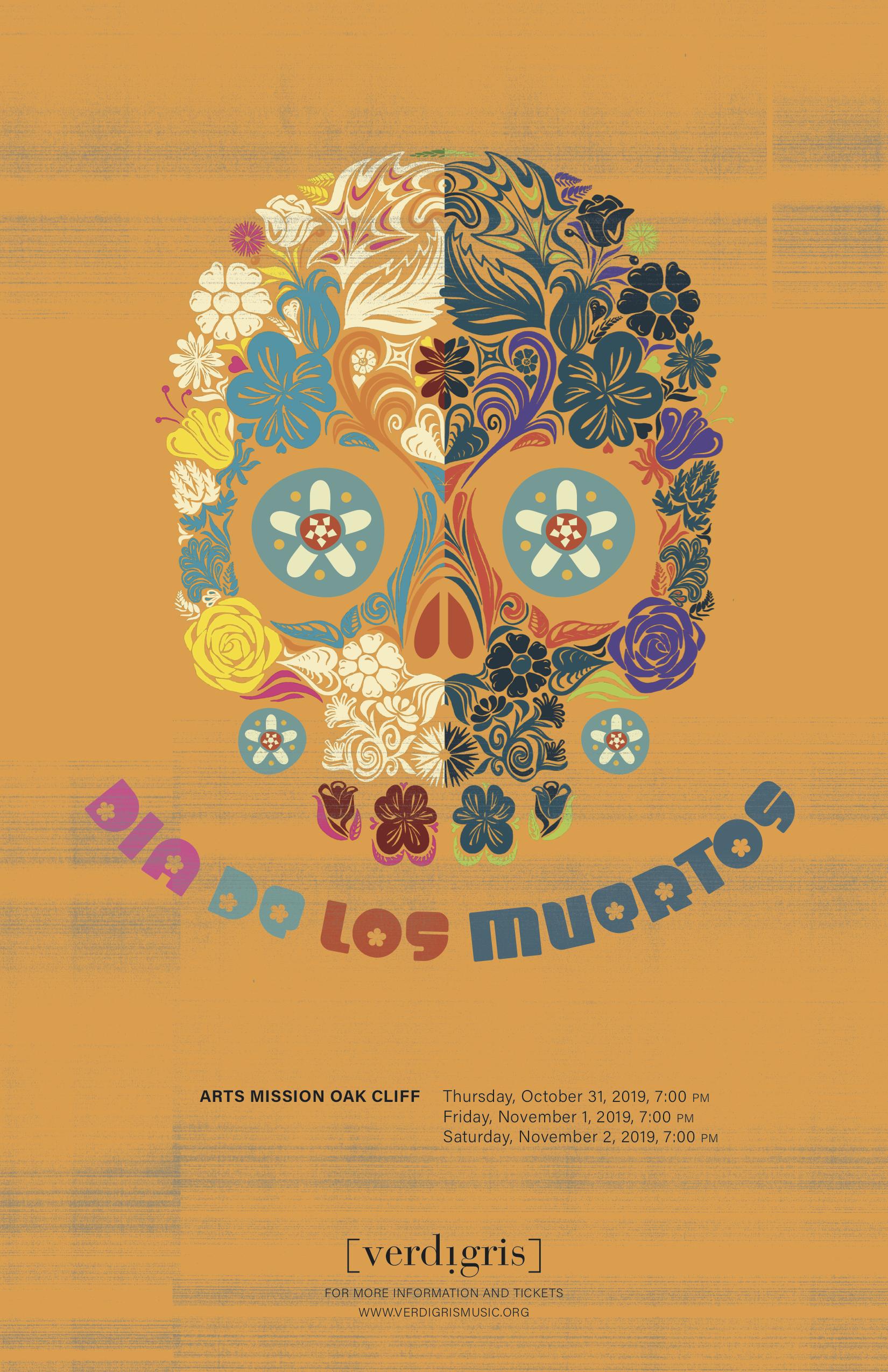 Dia De Los Muertos texture (1).png