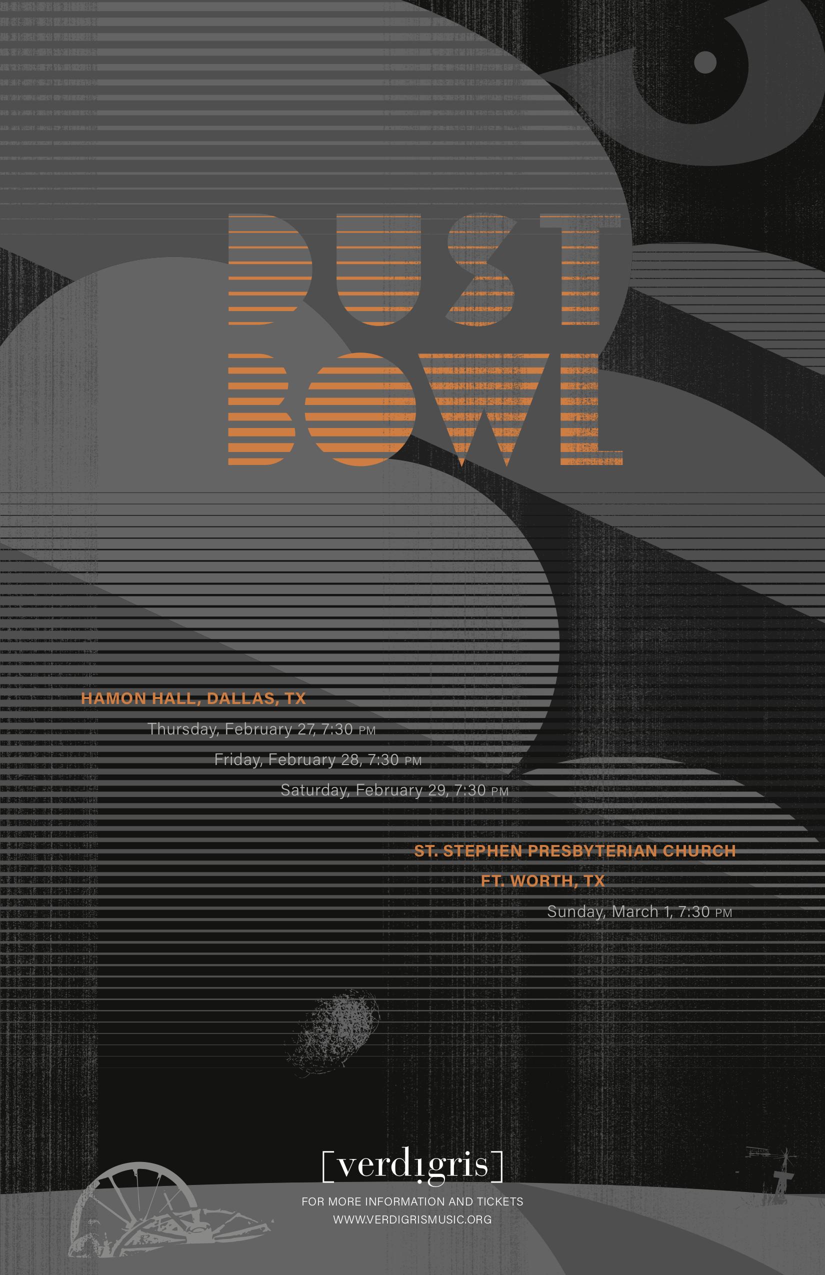 Dust bowl texture.png