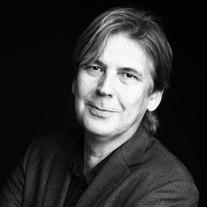 Åsa Gustafsson, vice ordförande