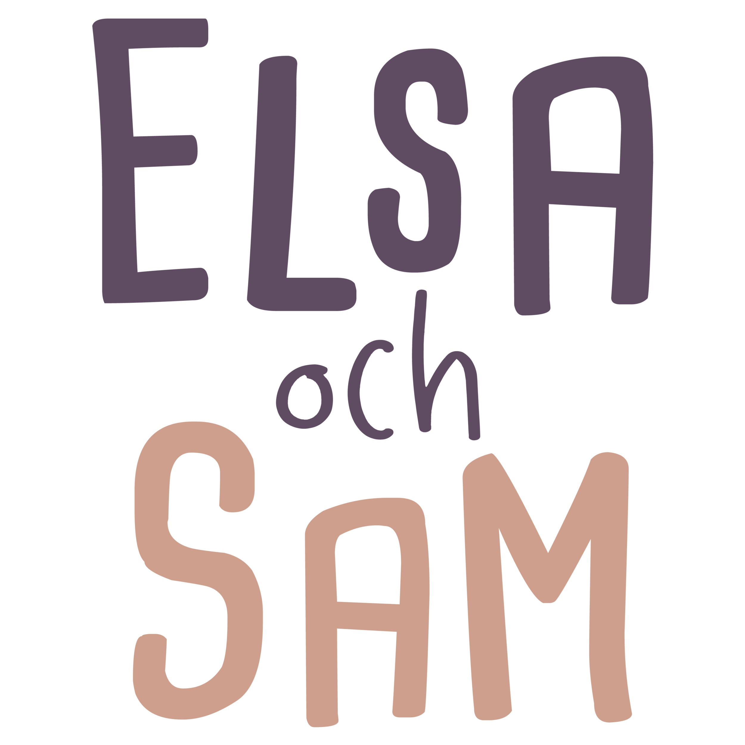 Elsa_Sam_stående-färg (1).png