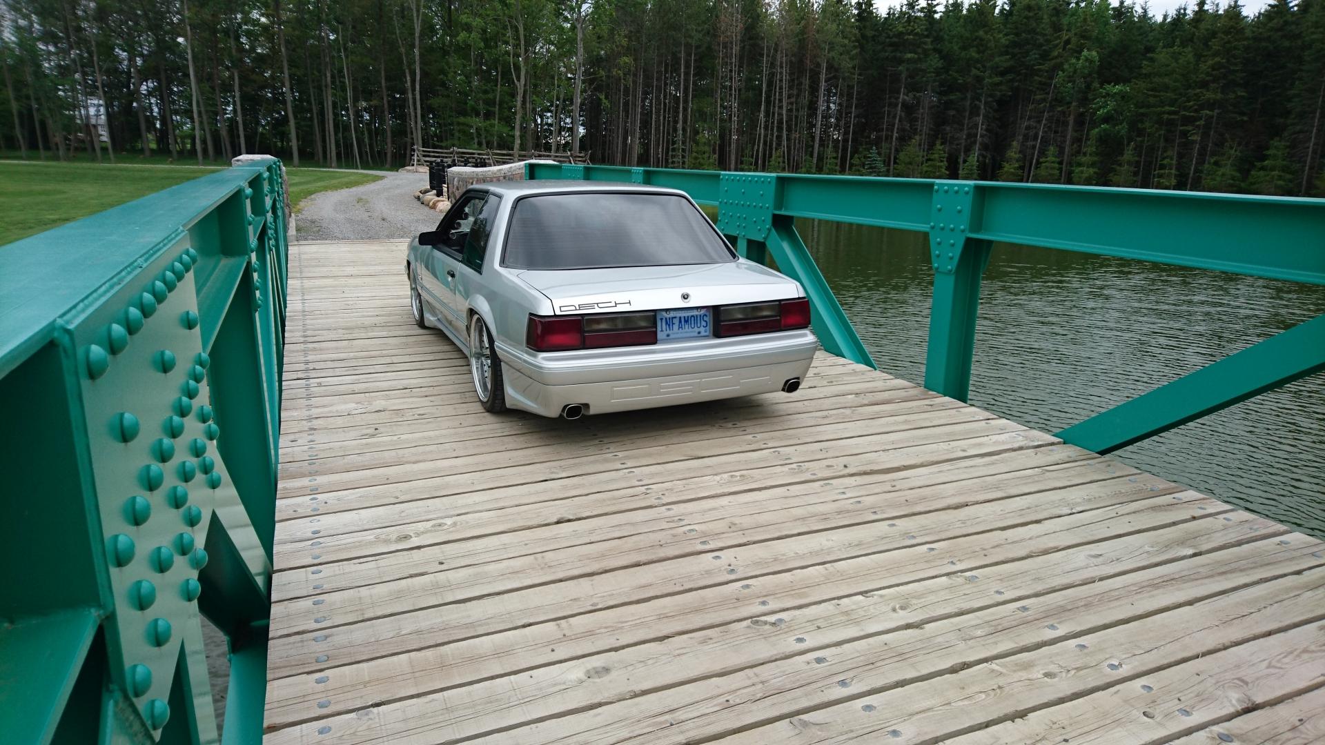 Dech.Mustang.32.jpg