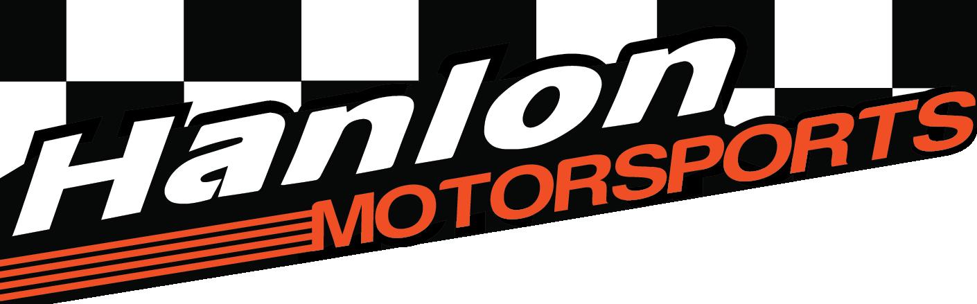 hanlonmotorsport-01.png