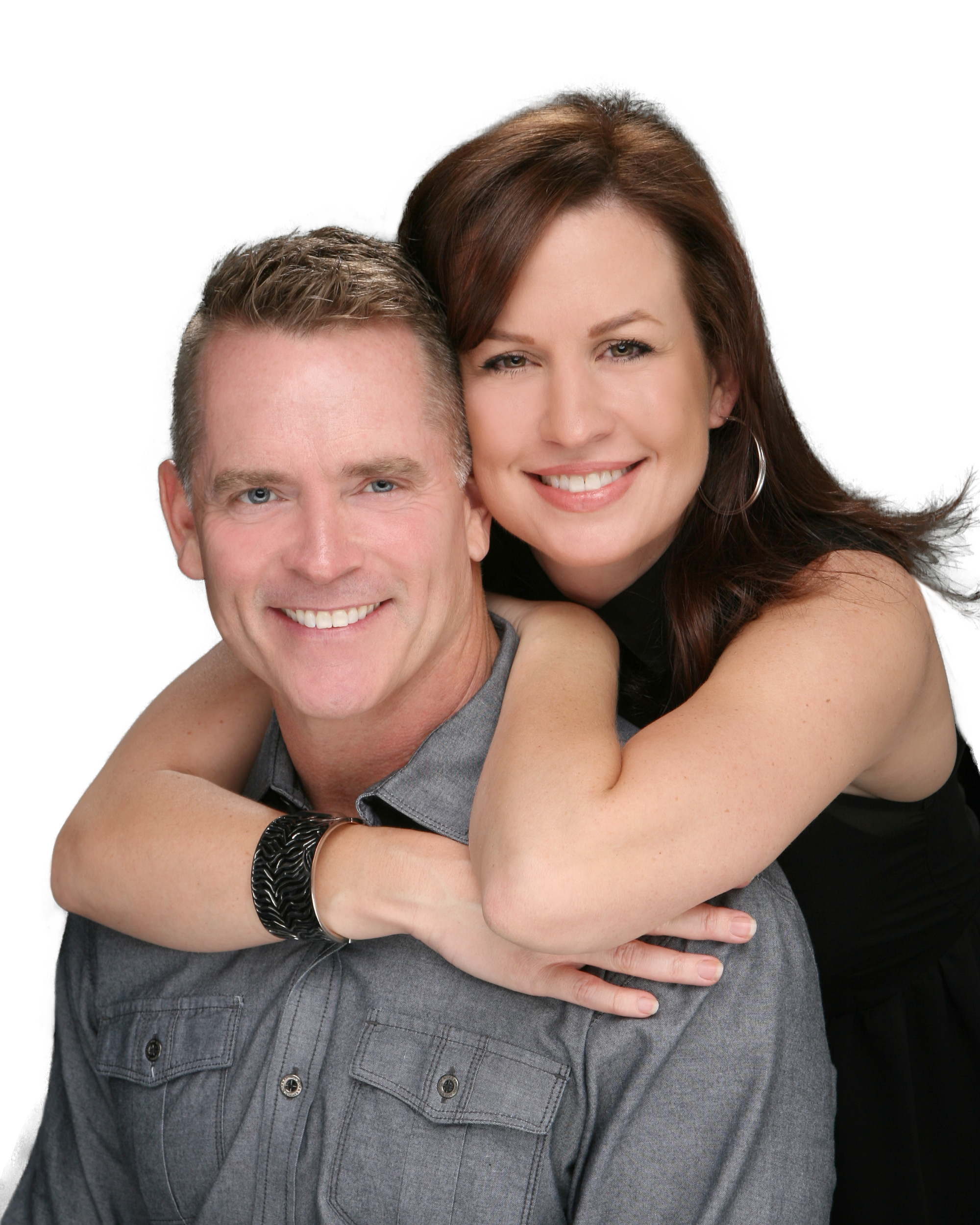 OUR PASTORS - Greg and Brandi SquiresGreg and Brandi became the senior pastors of Freedom Life Church in 2008. Passionate about God and people, they lead to see heaven's will manifested on the earth and people's lives be transformed by the power of God's love. They desire to see every person come to know Christ and reach their full-redemptive potential. Greg and Brandi are both passionate and committed to the mission of the local church. They live in the Kissimmee/St. Cloud area along with their four children.MORE ABOUT GREGMORE ABOUT BRANDIA Welcome Letter From Our Pastor