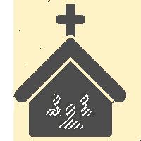 KNOW GOD (Sunday Gatherings)