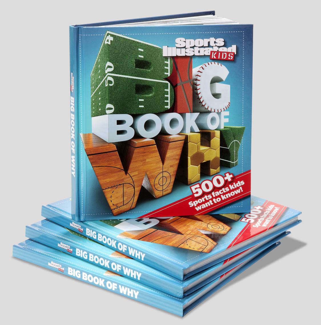 BIG_Book1(IAN).jpg