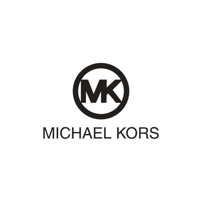 MKORS.jpg