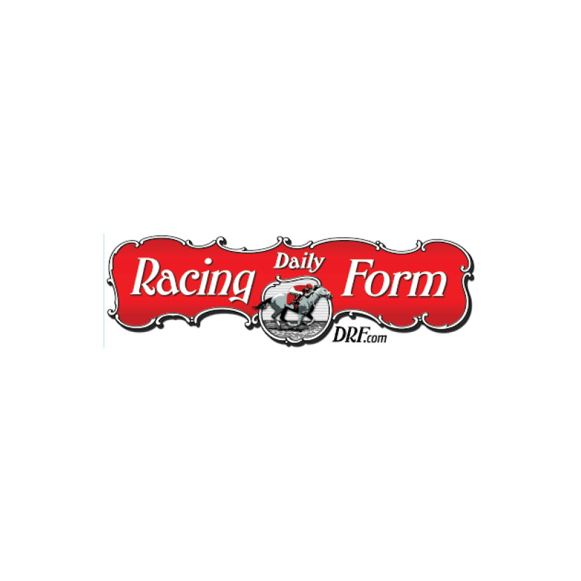 RACING FORM.jpg
