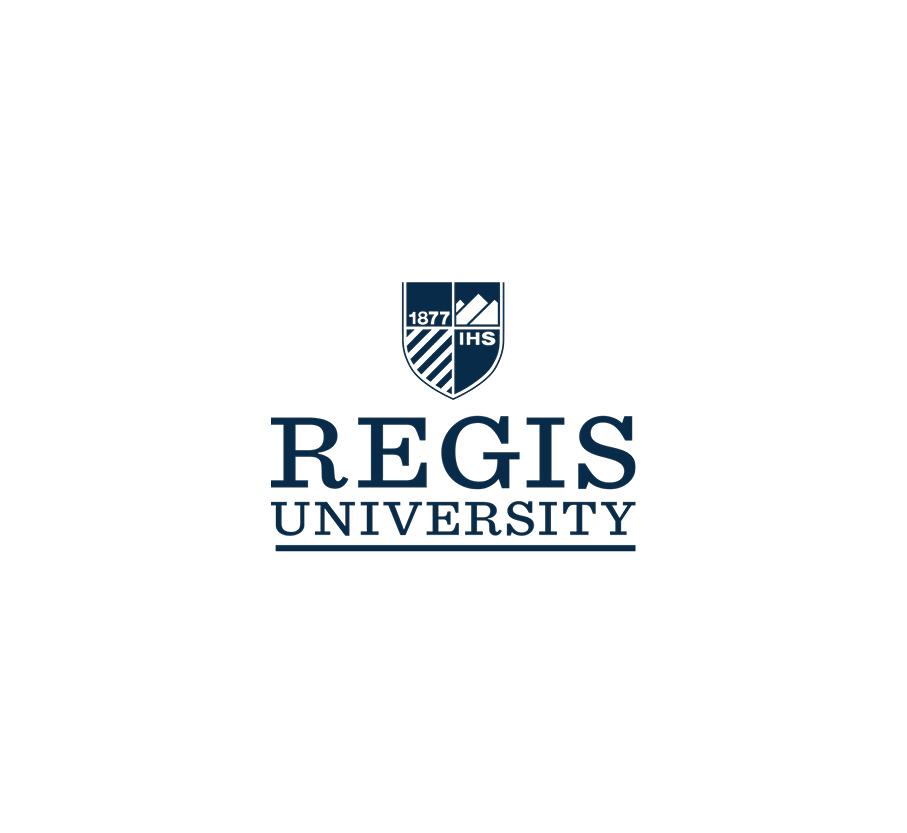 REGIS.jpg