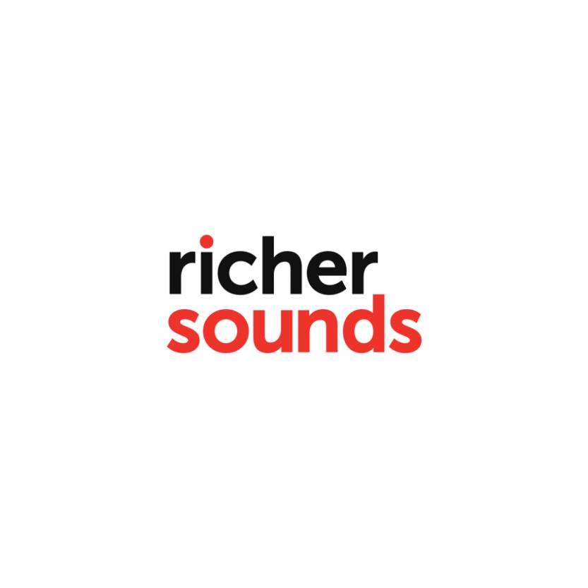RICHER SOUNDS.jpg