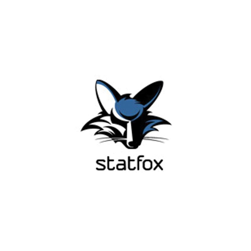 STAFOX.jpg