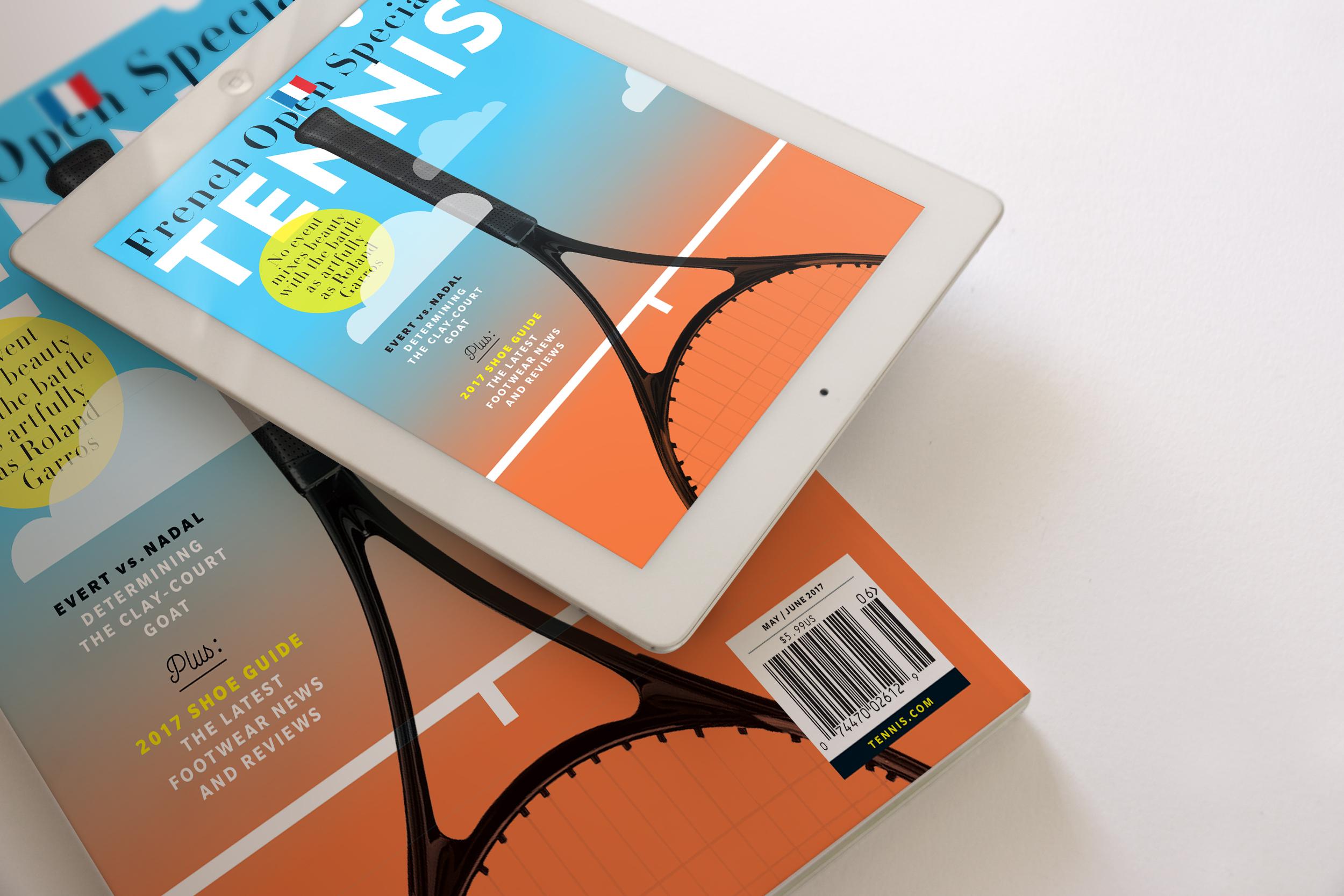 iPad & Magazine PARIS.jpg
