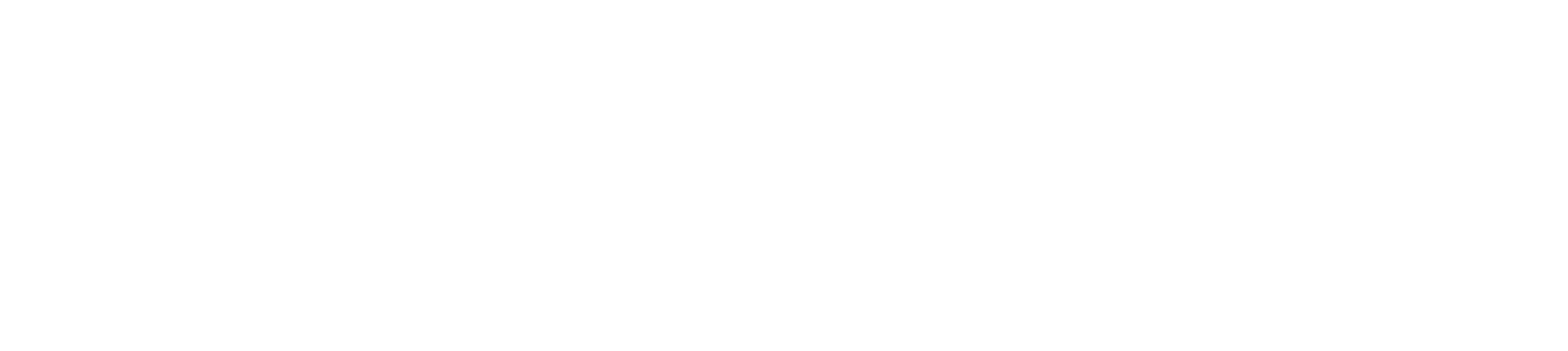 DRF_WHITE.png