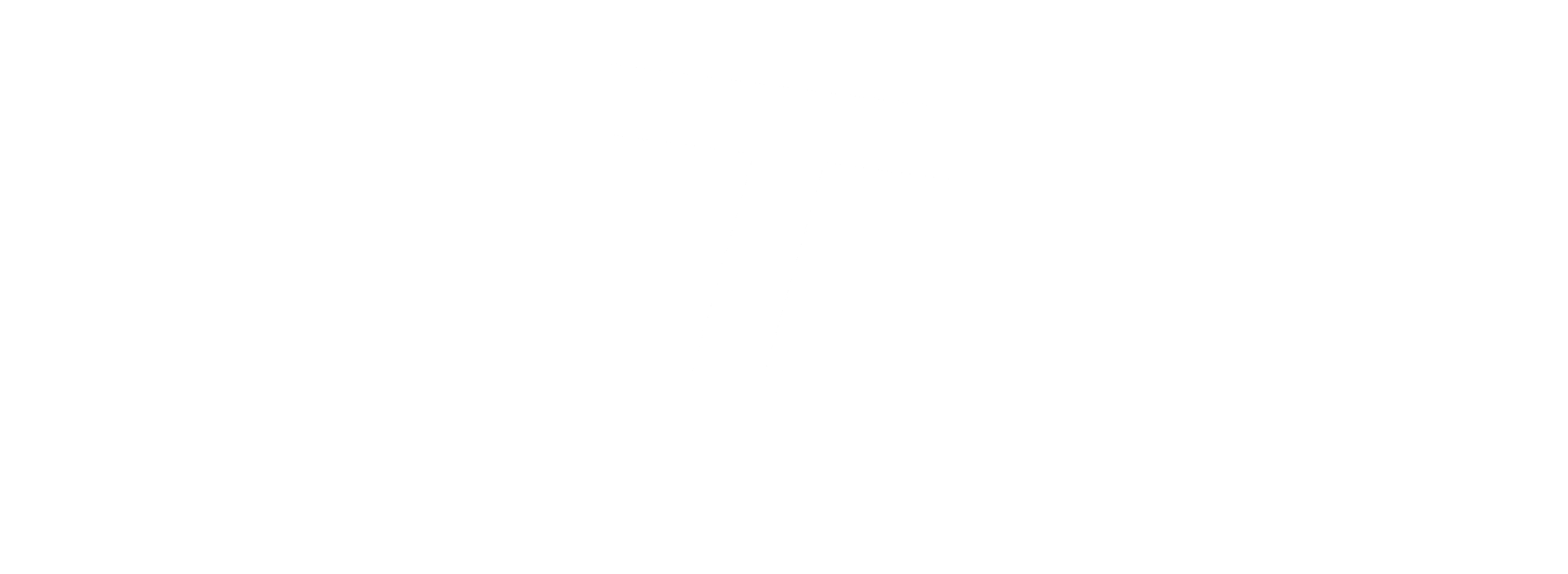 TENNIS CHAN LOGO.png