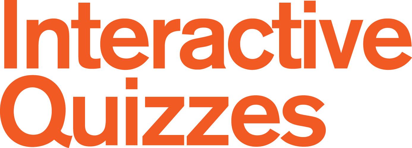 INTER_QUIZ.jpg