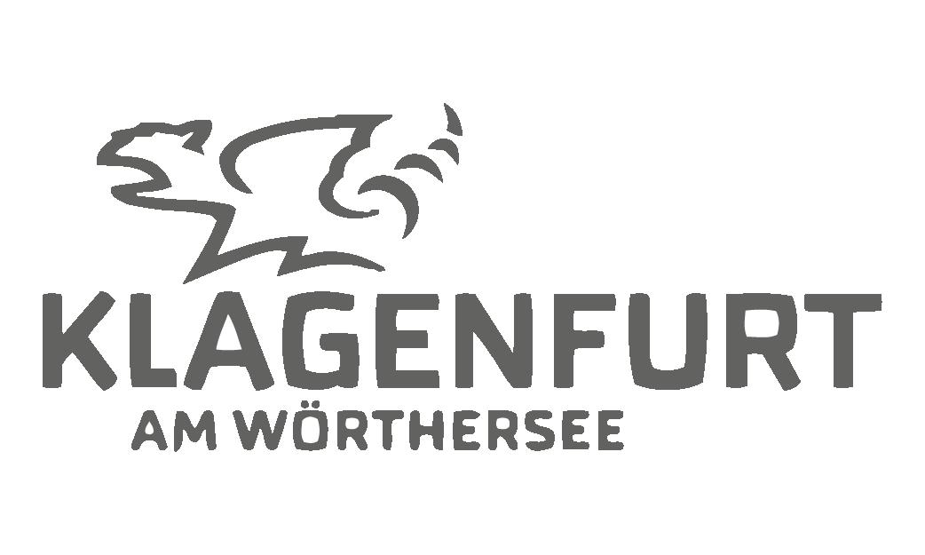 Unbenannt-1-02-02-02.png
