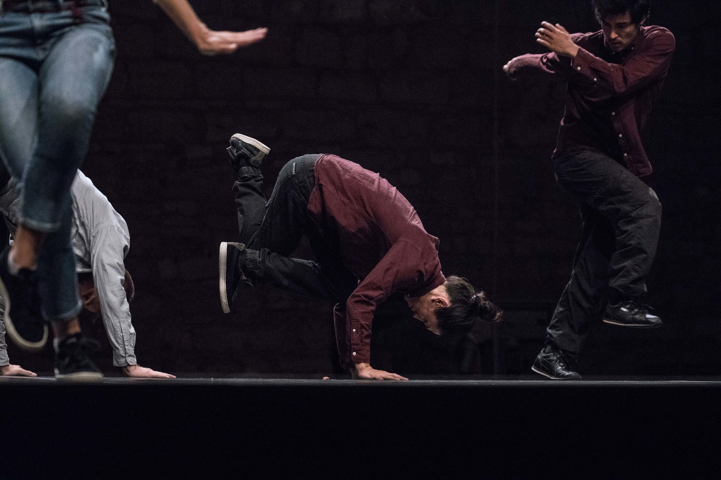 Dance & Non-Verbal Theatre Festival photo Jelena Jankovic 2017 (3)!klein.jpg