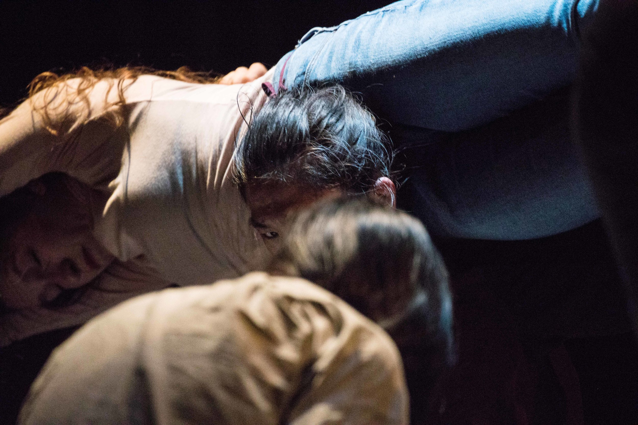 Dance & Non-Verbal Theatre Festival photo Jelena Jankovic 2017 (11)klein.jpg