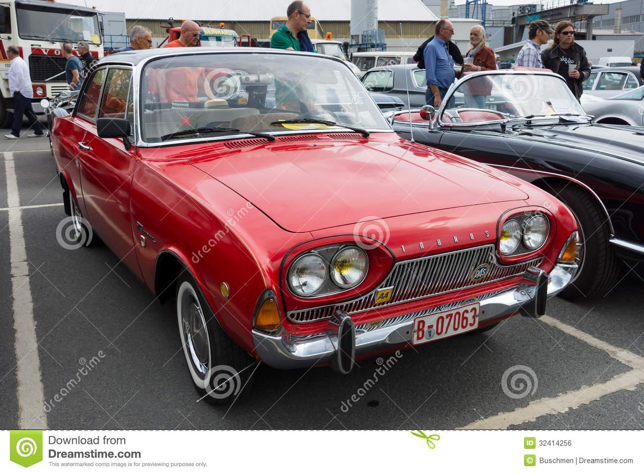 carro-ford-taunus-m-p-32414256.jpg