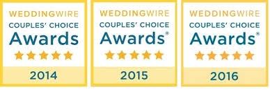 Couples choice award logo.jpg