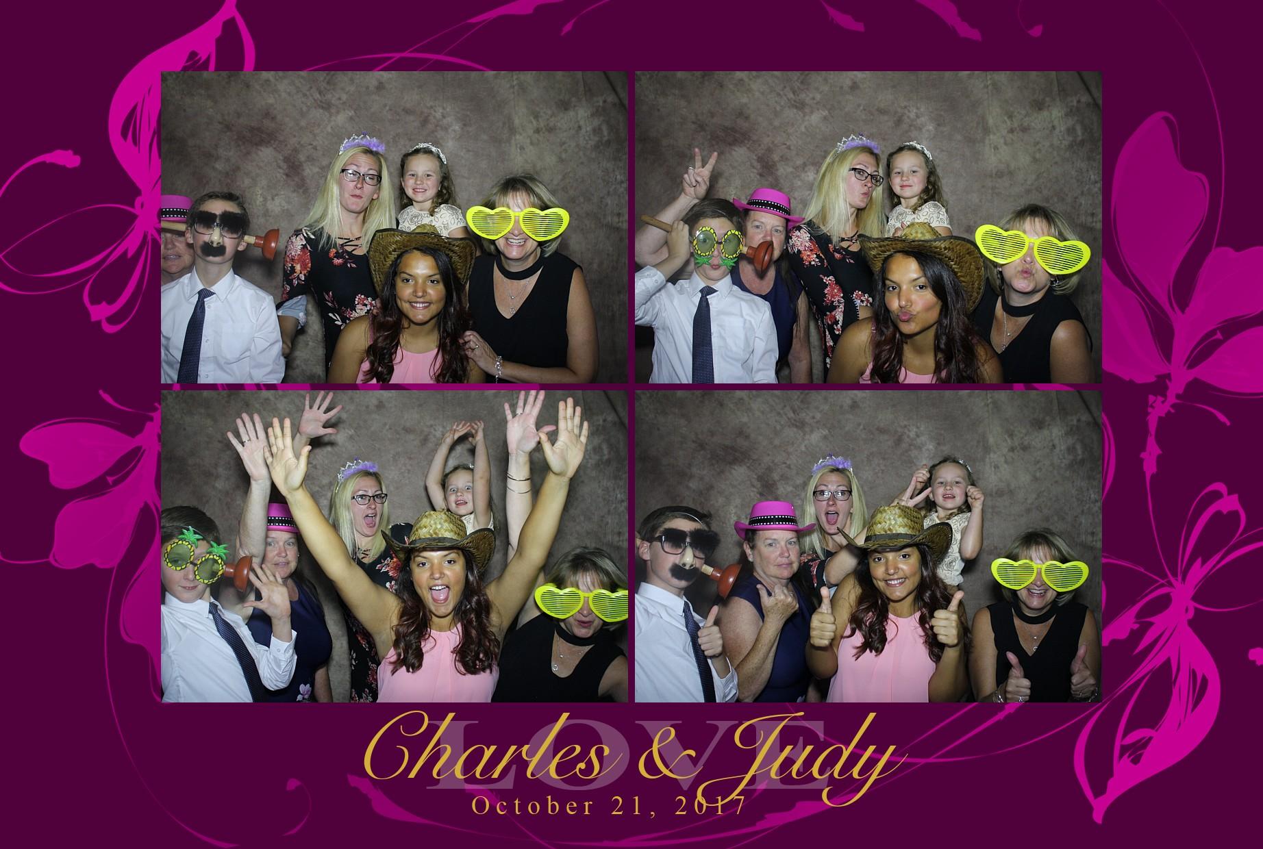 Charles & Judy 10-21-17 (8).jpg