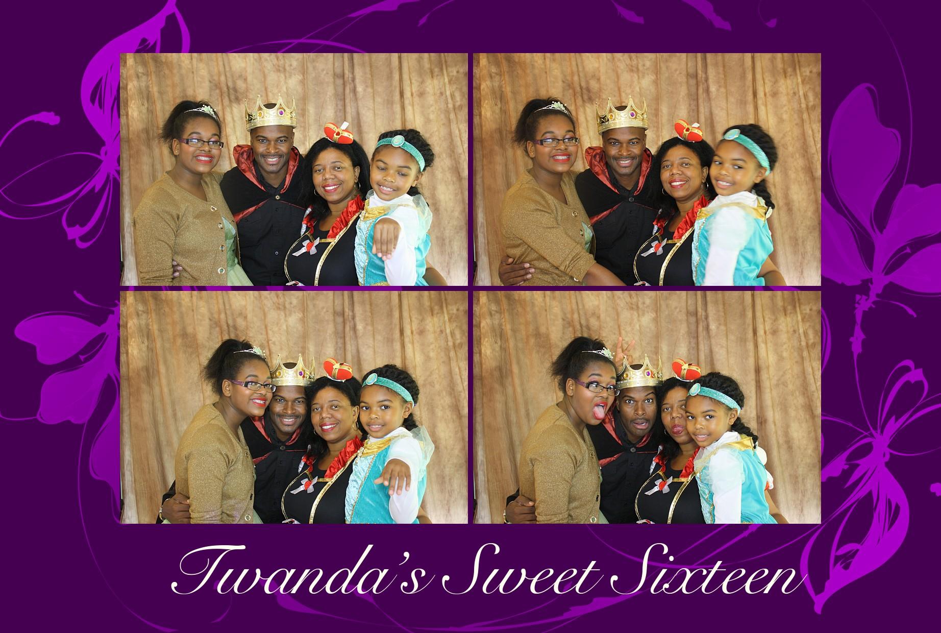 Twanda sweet 16 Prints (28).jpg