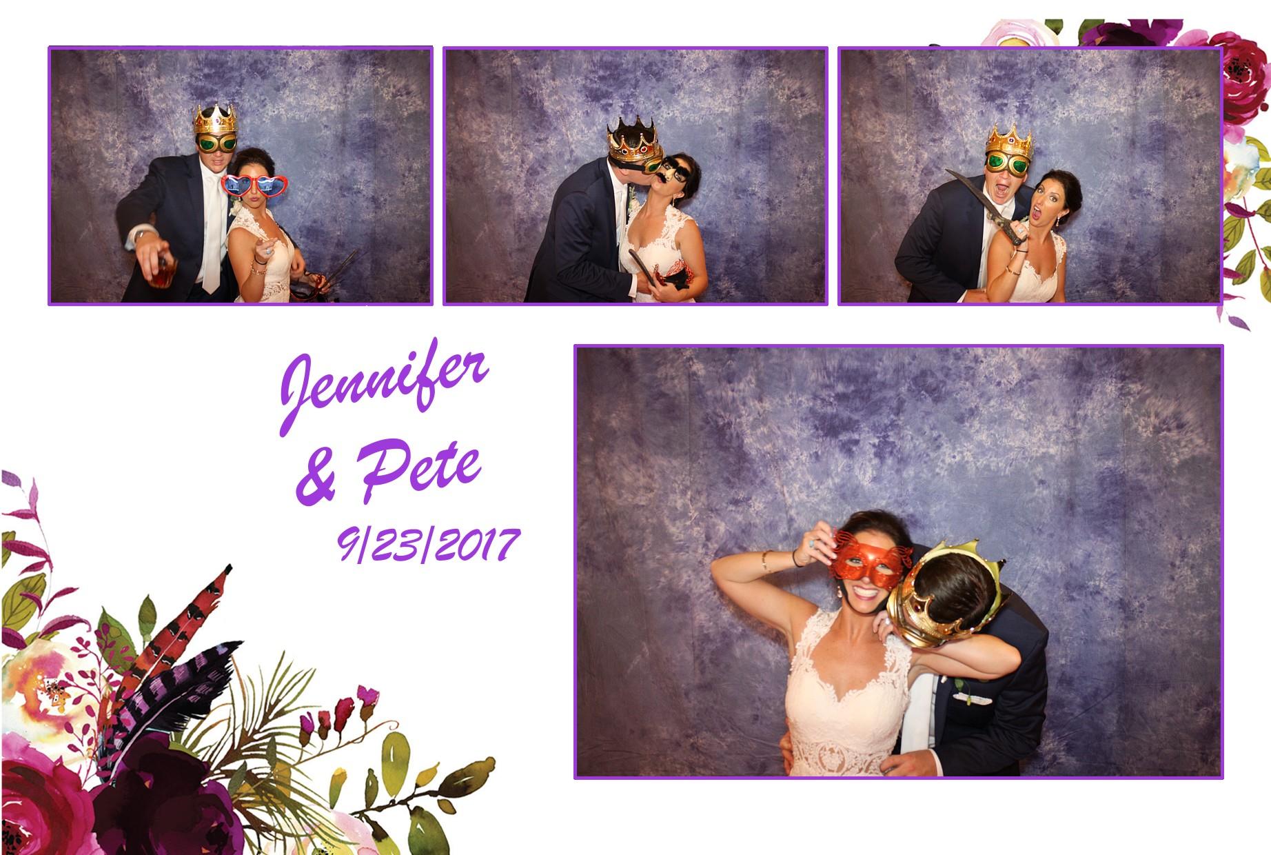 Jennifer & Pete  (84).jpg