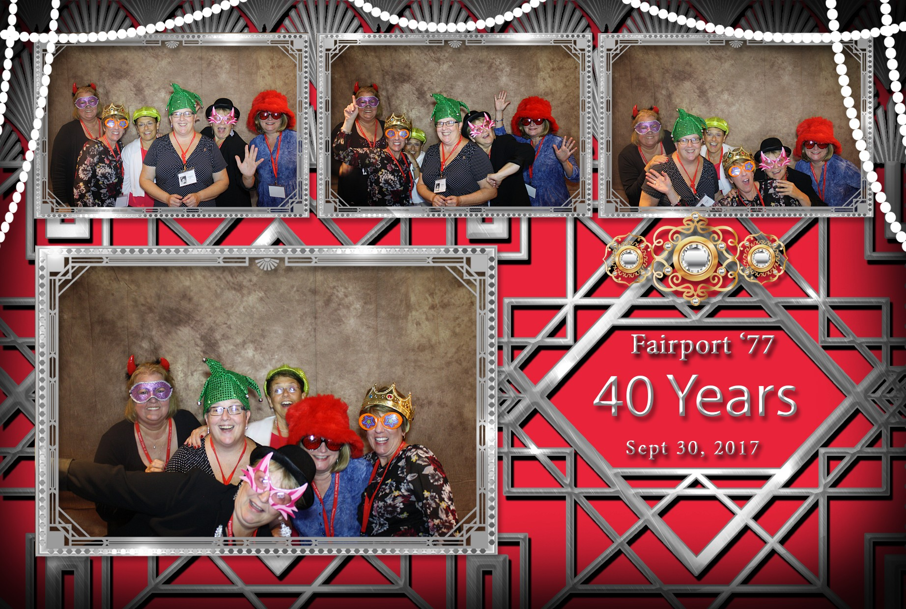 09-30-17 Fairport 77 Reunion  (5).jpg