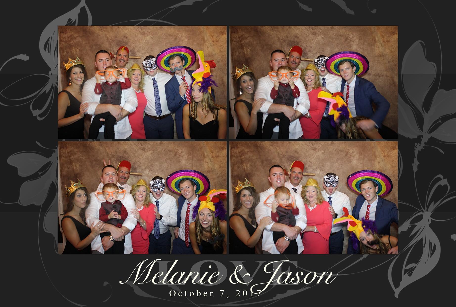 Melanie & Jason  (35).jpg