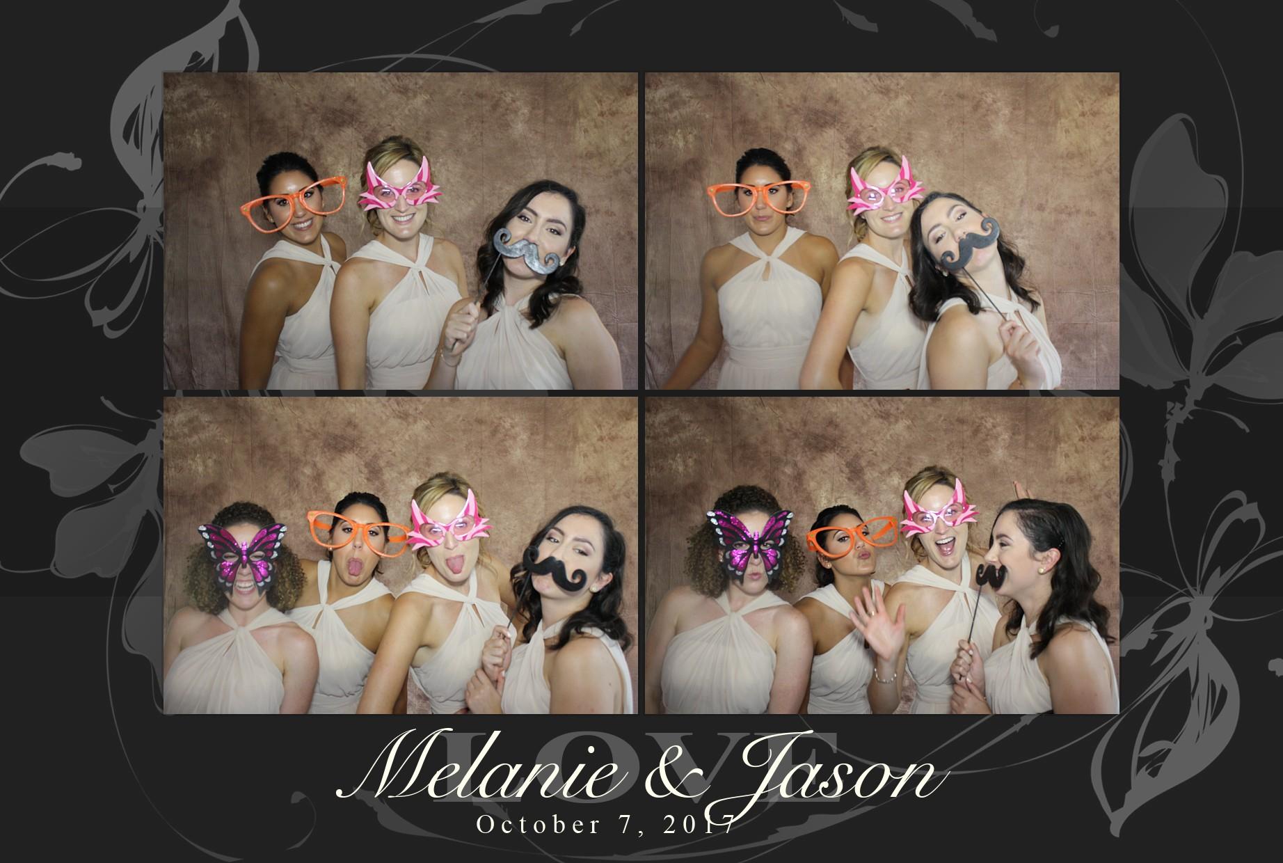 Melanie & Jason  (4).jpg