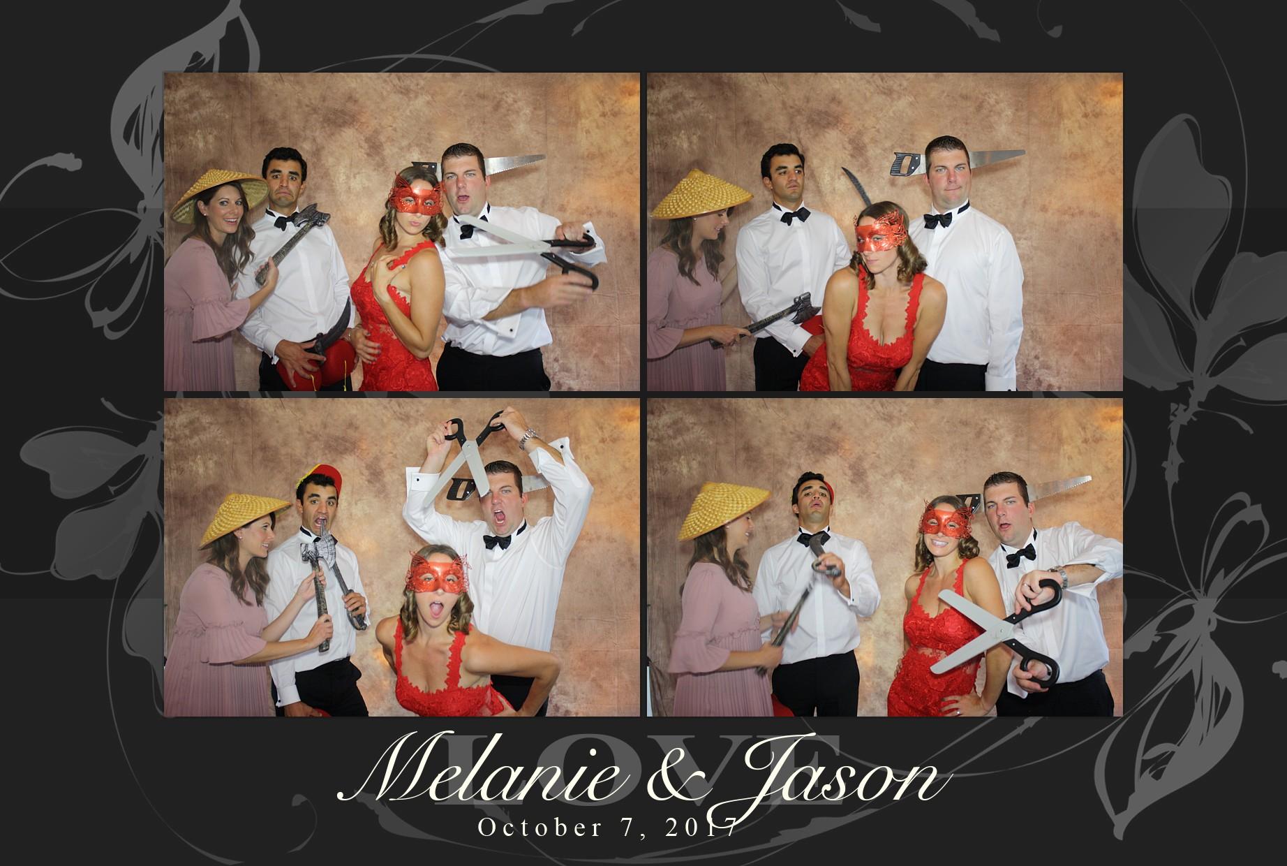 Melanie & Jason  (12).jpg
