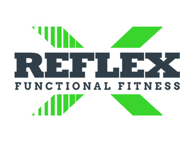 Reflex Functional Fitness
