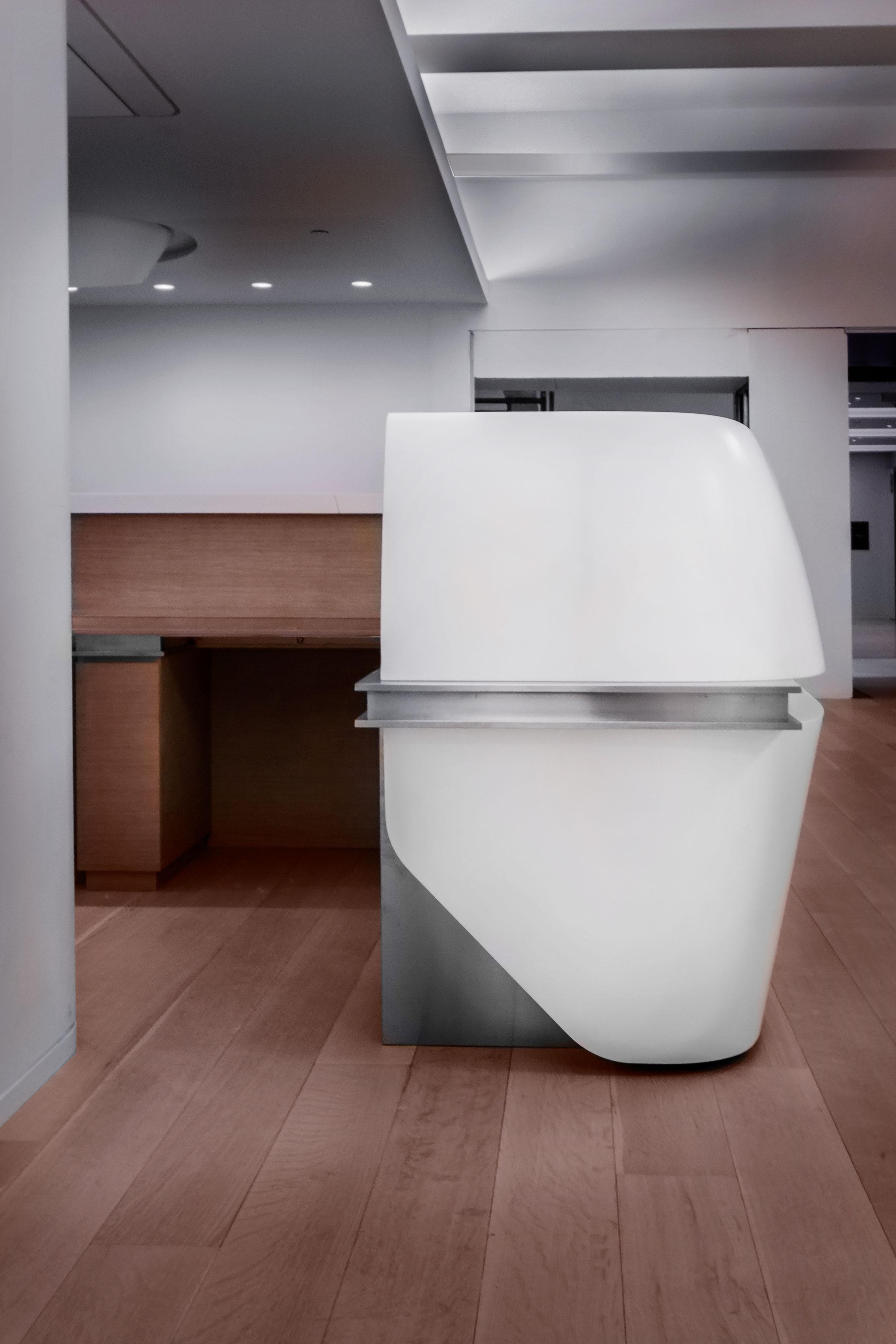 Reception-Desk-overall06.jpg