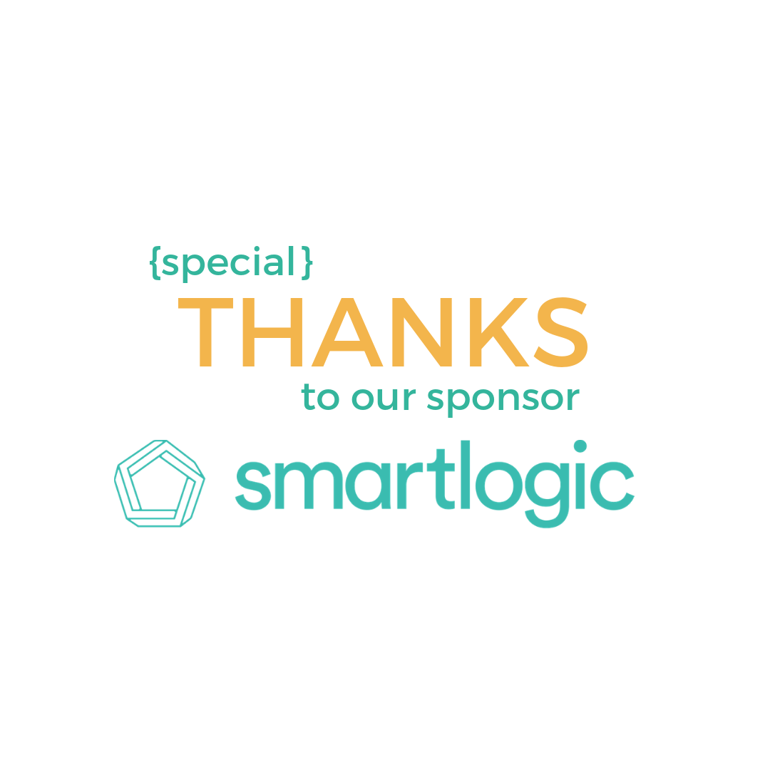 sponsor thank you - IG size (1).png