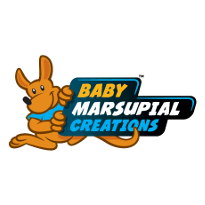 Baby Marsupial Creations