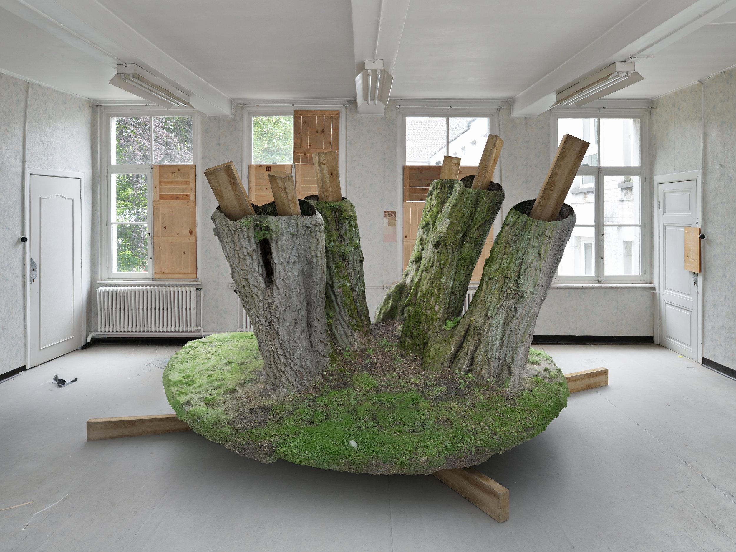 untitled, 2016 (80cmx60cm) dibond,matt laminated