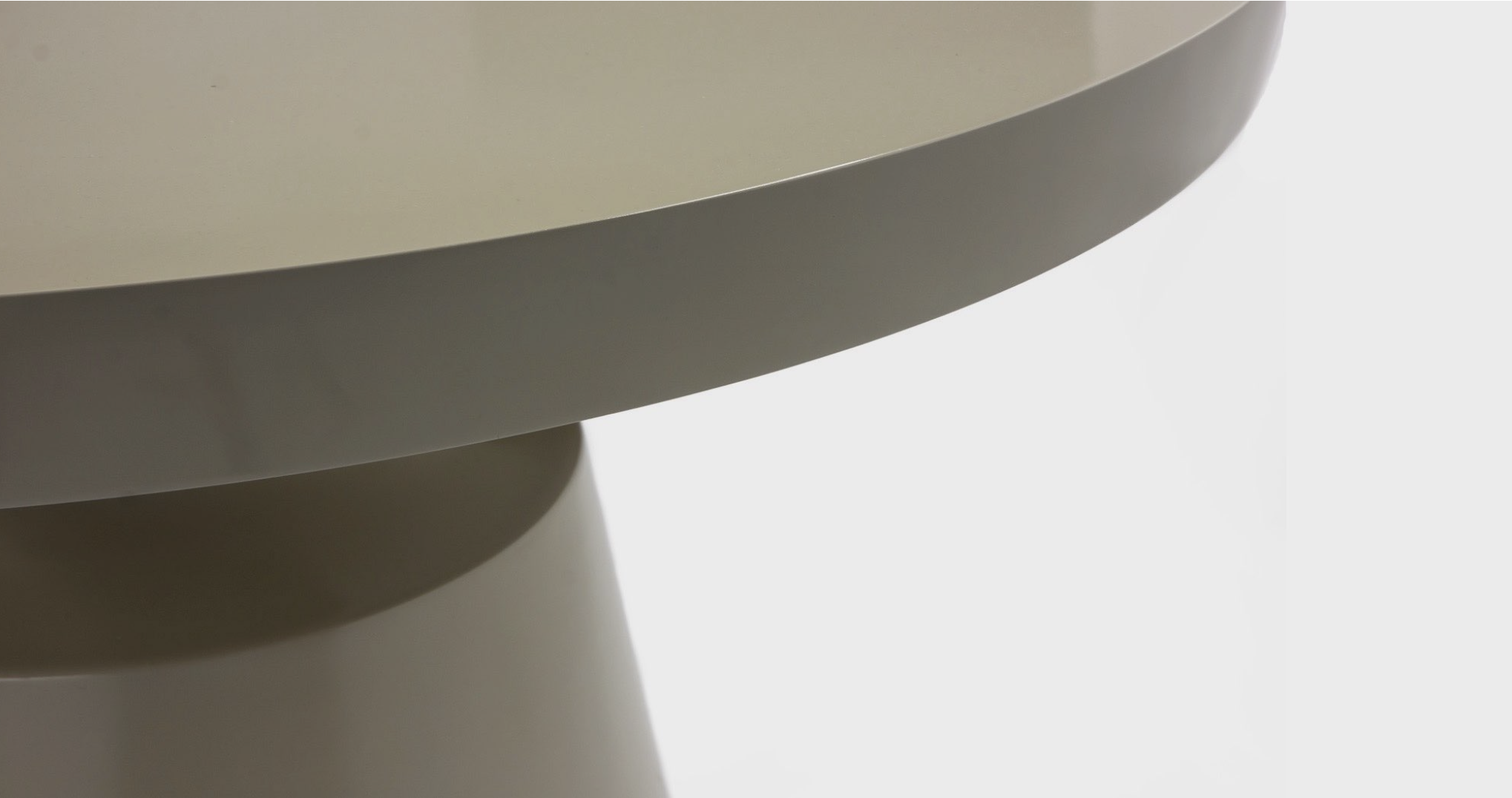Aguirre-Design - Onda-Dining-Table