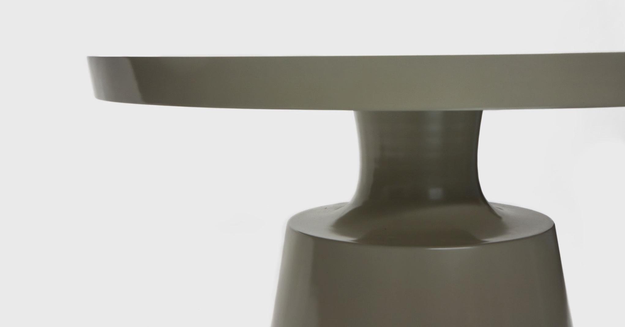 Nov18-table-7.jpg